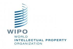 wipo-logo
