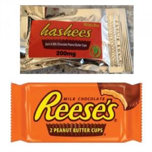 reeses-hershey