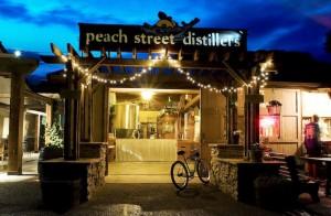 Peach-Street-Distillers