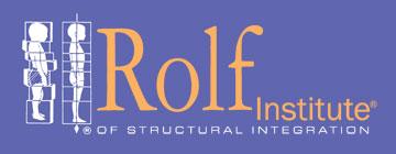 Rolf-Institute