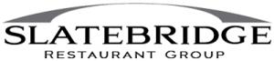 slatebridge-logo